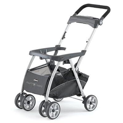 Amazon Com Chicco Liteway Plus Stroller