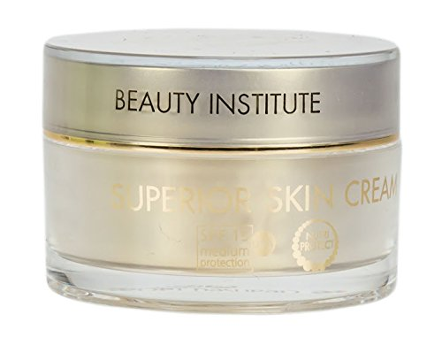 Judith Williams BI Superior Skin Cream 30ml