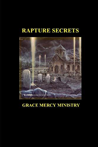 Rapture Secrets