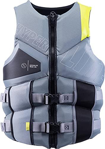 Hyperlite Domain CGA Wakeboard Vest
