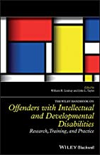Best books on developmental disabilities Reviews
