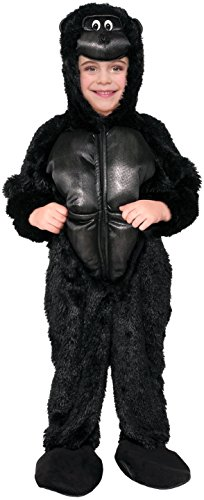 Forum Novelties Gorilla Costume, Medium