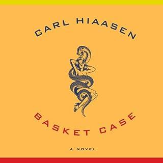 Basket Case Titelbild