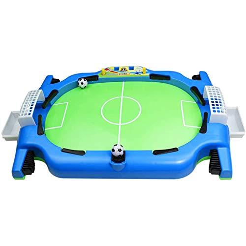 Sport Speelgoed, Bordspel, Mini Tafelblad Voetbal Spel Desktop Mini Desktop Voetbal Indoor Spel Voetbal Bord Kinderen Speelgoed, Voetbal Tafel, Vrienden Spelen, Ouder-kind Spellen