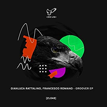 Groover EP