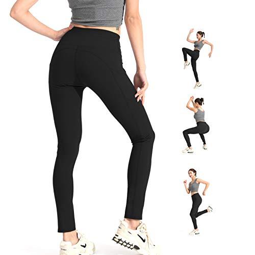 rinozo yoga pants for women