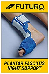 Nightsplint For Plantar Fasciitis