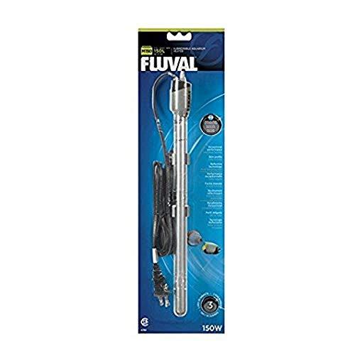 Fluval A783