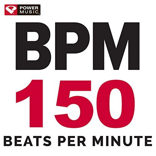 Alarm (Workout Remix 150 BPM)