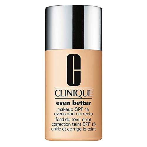 Clinique Even Better Makeup SPF 15 Wn 30 Biscuit 30 ml