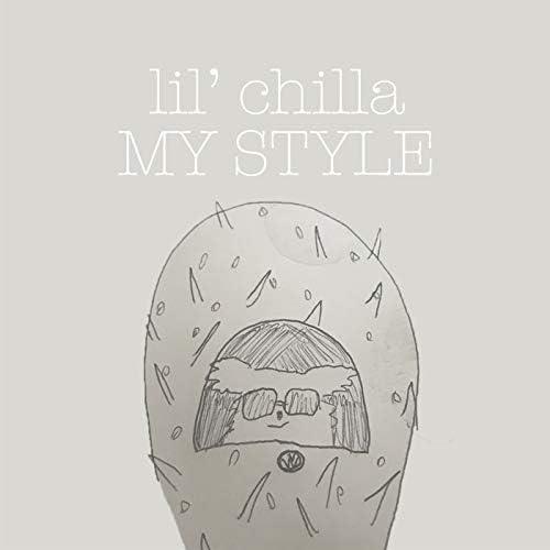 Lil' Chilla