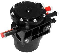 Ford F1uz9b263b Reservoir Assembly - Fuel Selector Valve OEM