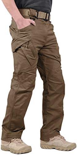 Top 10 Best 5-11 tactical pants men