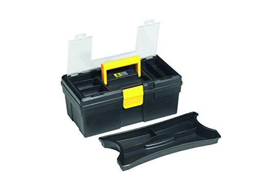 Allit 476190 Werkzeug Koffer