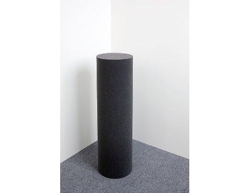 BassTrap Cylinder 99x29cm absorption des basses fréquences sonores