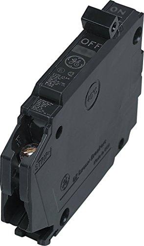 Circuit Breaker,20A,Plug in,120/240V,1P