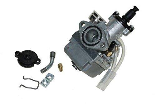 Vergaser Arreche 17,5mm Typ 5175/3 für Honda Bali, SFK 50-100, Kymco, PGO Big Max 50