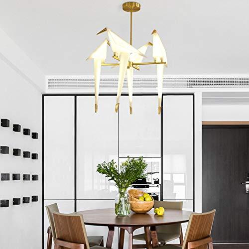 STHfficial tafellamp woonkamer slaapkamer bedlampje Terra A LED-coating metaal spray Terra met Mille Gru verlichting binnenlamp plafondlamp