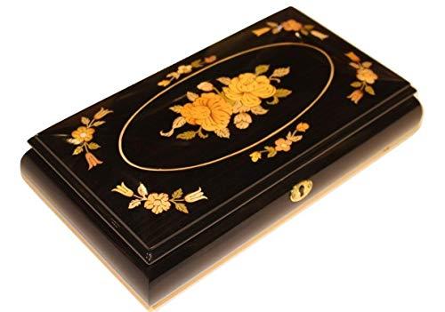 Heirloom Music Box heirloom gifts