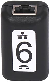 T3 Innovation TT006 Network and Telephone Testing/ID Remote: #6 (for Cable Prowler)