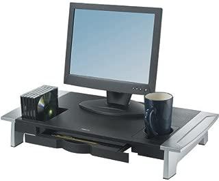 FEL8031001 - Fellowes Office Suites Premium Monitor Riser