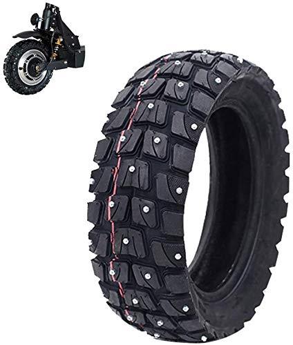 Neumáticos Scooter eléctrico, neumáticos todoterreno neumáticos, alta antideslizante, resistente al desgaste y cómodo, conveniente for Vespa de neumáticos de repuesto Neumáticos de scooter eléctrico