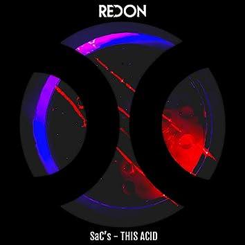 This Acid