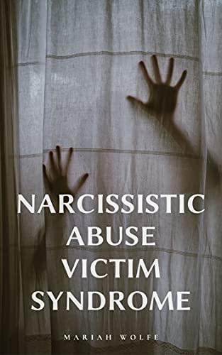 Sick get when narcissists How Narcissists