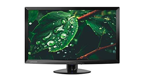 Monitor Lenovo D24 análisis y reseña