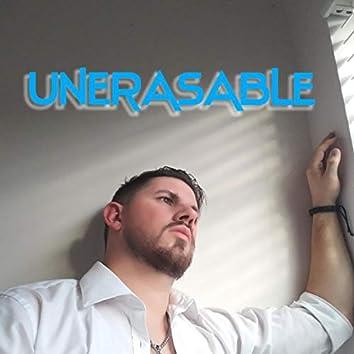 Unerasable