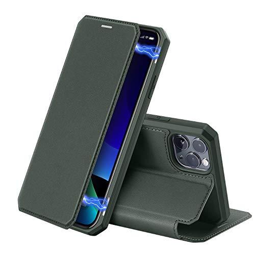 GANGXUN Hülle für iPhone 11-6.1