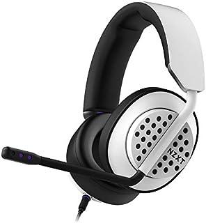 NZXT AER Open - Headset