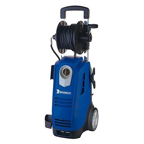 Michelin HI-MPX130L -Hidrolimpiadora Azul