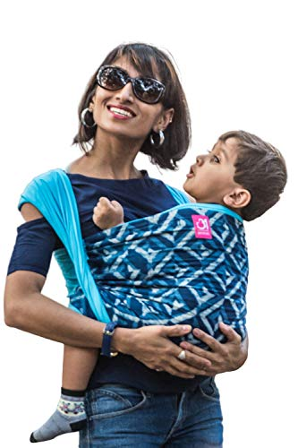 Anmol Baby Wrap For Newborns