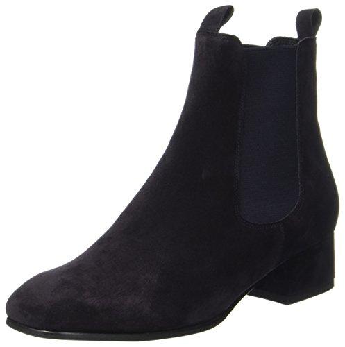Kennel und Schmenger Kennel und Schmenger Damen Tessa Chelsea Boots, Blau (Pacific), 37.5 EU, (4.5 UK)