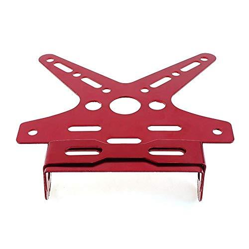 LYLY Chaise de Bureau Bureau à Hauteur réglable Mesh 360 ° Chaise pivotante, Chaise de Bureau Confortable Travail à Domicile de Bureau, mécanisme d'inclinaison, Design Ergonomique Fauteuil de Bureau