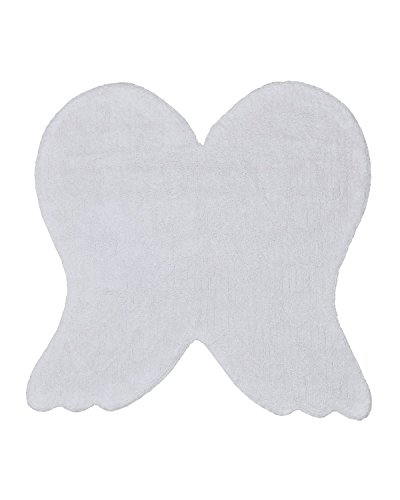 EN SOLDES - Tapis de sol ailes d