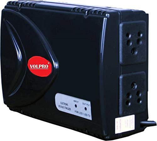VOLPRO Plus Upto 80