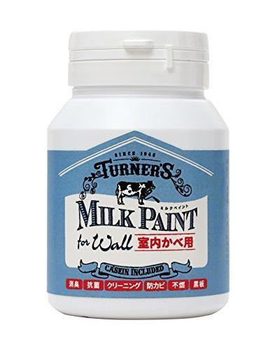 ミルクペイント for ウォール 200ml