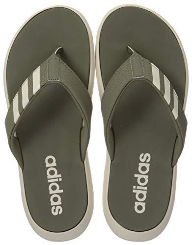 Adidas Men's Comfort Flip Flop