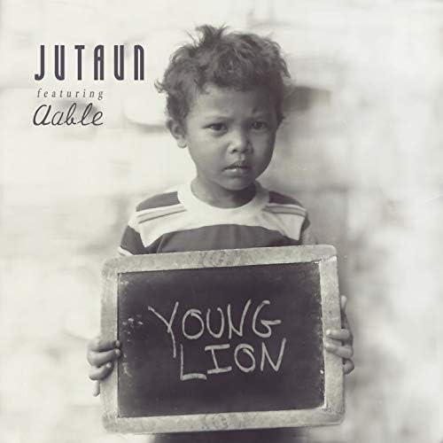 JUTAUN feat. Aable