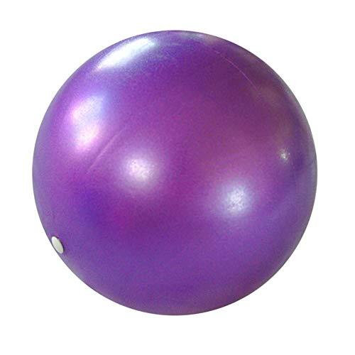 Renoble Übung Ball Balance Fitness Yoga Schweizer Bälle Verdickt Explosionsgeschützte Stabilität Ball Geburtsball Schnellpumpe Fitness Gym Yoga Pilates Kerntraining Physiotherapie