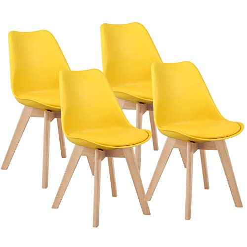 cool dining chairs for sale