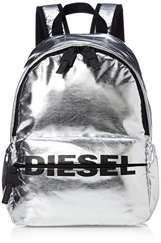 Diesel Rucksack F-Bold Back II - X06285 P2540 | F-Bold Back II - SIZE: One Size(EU)