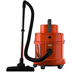 Vax 6131T 3 in 1 Multivax Dry Vacuum and Carpet Washer with