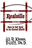 Image of Realville