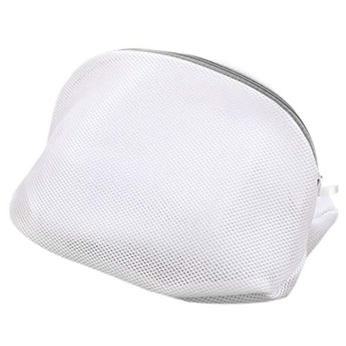 jieGorge Multi Protection Laundry Net Laundry Bag for Washing Machine and Travel, Cleaning Products for Easter Day (GYS)