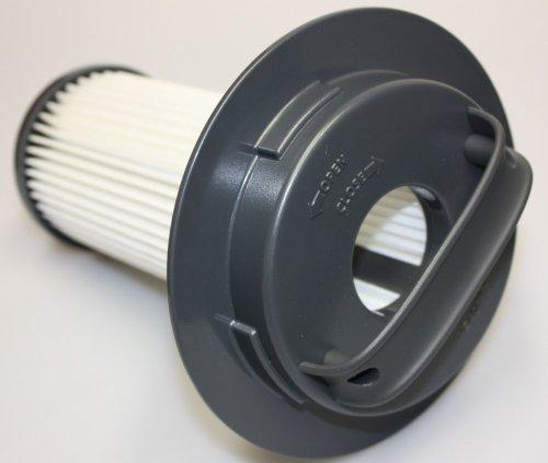 Philips Original Filter Luftfilter FC8048 für Marathon, FC 9200 - FC9219 - Nr.: 432200524860