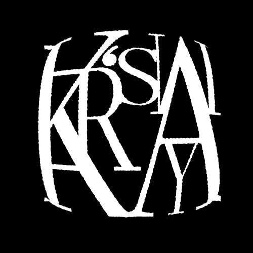Karma's Army