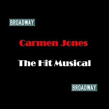 Broadway - Carmen Jones